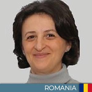 Daniela Chiricioaia