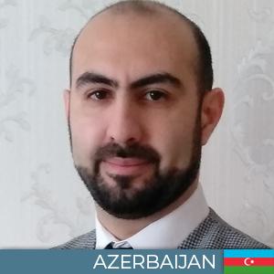 Jeyhun Aghayev
