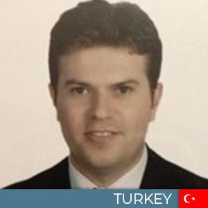 Süleyman Tosun