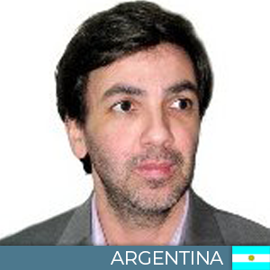 Alejandro Castellon