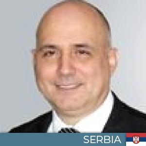 Miroslav Anicin