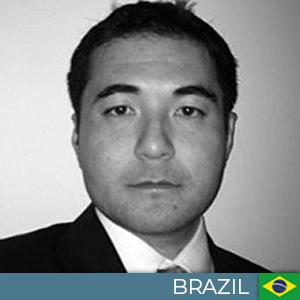 Rodrigo Thahira