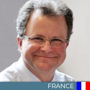 Philippe Husser
