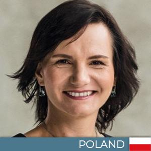 Monika Podkowińska