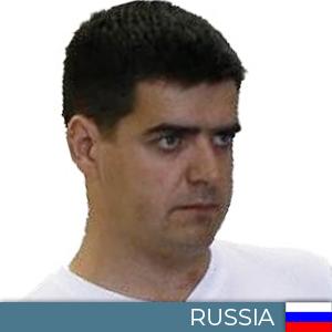 Ivan Selikhovkin
