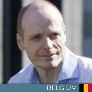 Maarten Cobbaert