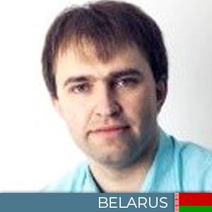 Maksim Grinevich