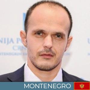 Mirza Muleskovic