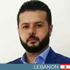 Mohammad Sabbouh