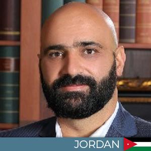 Mohammed Abu-Hadhoud