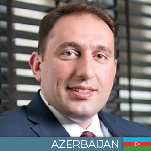 Rashad Ibrahimov