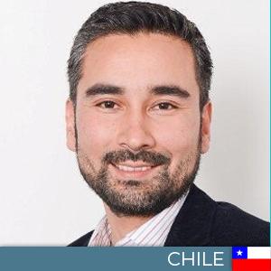 Santiago Villarroel