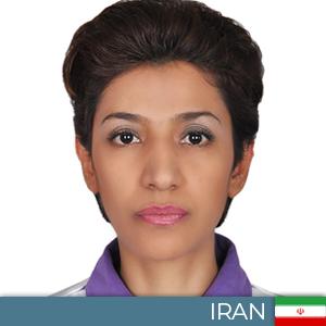 Farinaz Fallaah