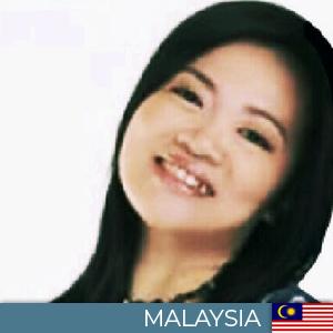 Jacqueline Soo