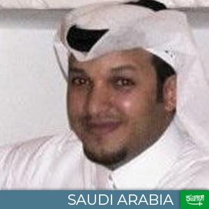 Ali Al Somaa
