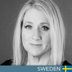 Elisabeth Åhman