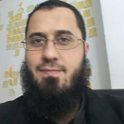Abdulrahman Eldabak