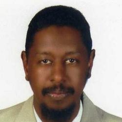 Abubaker Sami