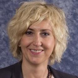 Agnieszka Krogulec
