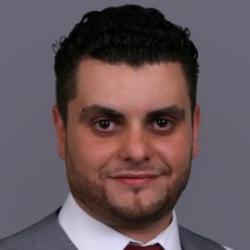 Ahmed El-Kurd