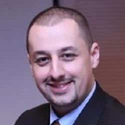 Alaa Gazzol