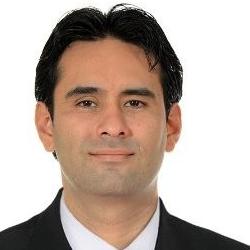 Camilo Valencia