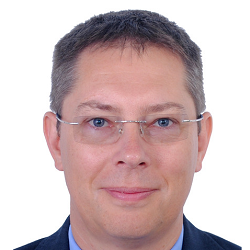 Carsten Tautz