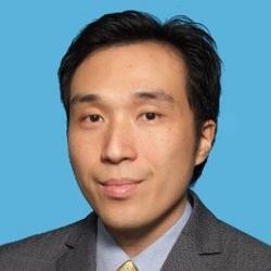 Cary Lam