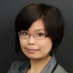 Cissy Leung