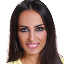 Dana AlRamahi