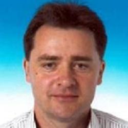 Daniel Podolský