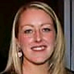 Eileen Toye