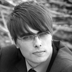 Evgenii Ishchenkov
