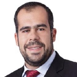 Fabiano Fortes