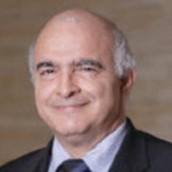 Farhad Abdollahyan