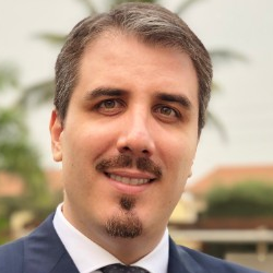 Fernando Favini