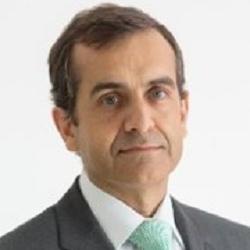 Francisco Javier Rodriguez Blanco