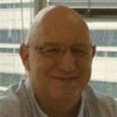Greg Bewick