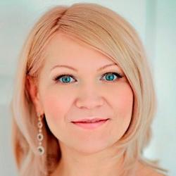 Irina Ignatenko