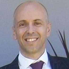 J. Miguel Vieira
