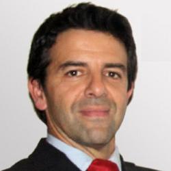 João Saragoça
