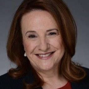 Linda Szmyt