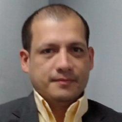 Luis Ocampo