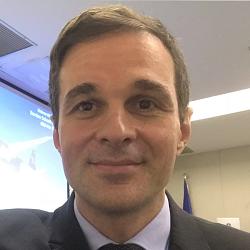 Marcelo Tocci