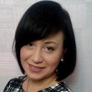 Marija Gaidukova