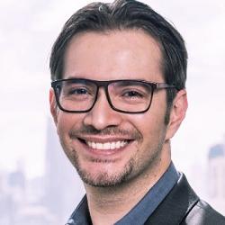 Marlon Garcia