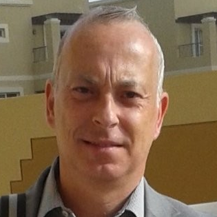 Michel Abu Jawdeh