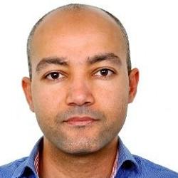 Mohammad Ragaey