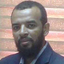 Nabeel Eltyeb Sudan