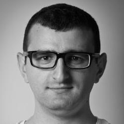 Orkhan Badalov